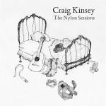 CraigKinsey-NylonSessons-CDfront