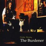 The Burdener