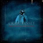 craigkinsey1