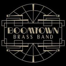 boomtownbrassband